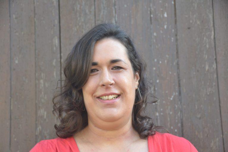 Angelique MAZARS