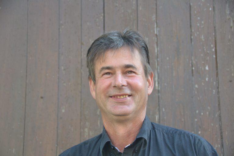 Jean-Michel ENJALBERT